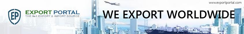 exportportal.com banner